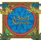 A Small Nativity, Aquiles Nazoa, 0888998392