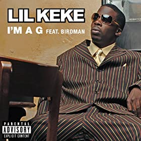 Lil' Keke Albums: songs, discography, biography, and ...