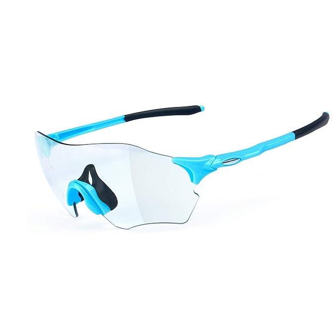 AnazoZ Gafas de Sol Gafas Polarizadas Gafas de Sol Gafas de ...