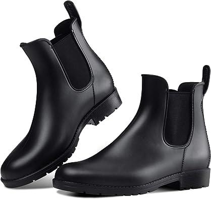 Womens Cheap Boots