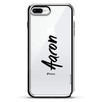 Amazon.com: Luxendary - Carcasa para iPhone 8/7 Plus (diseño ...