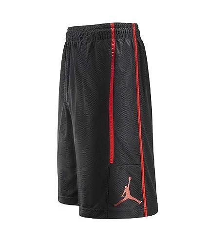 0955f8f5d5a Amazon.com : Nike Men's Air Jordan Double Crossover Basketball ...