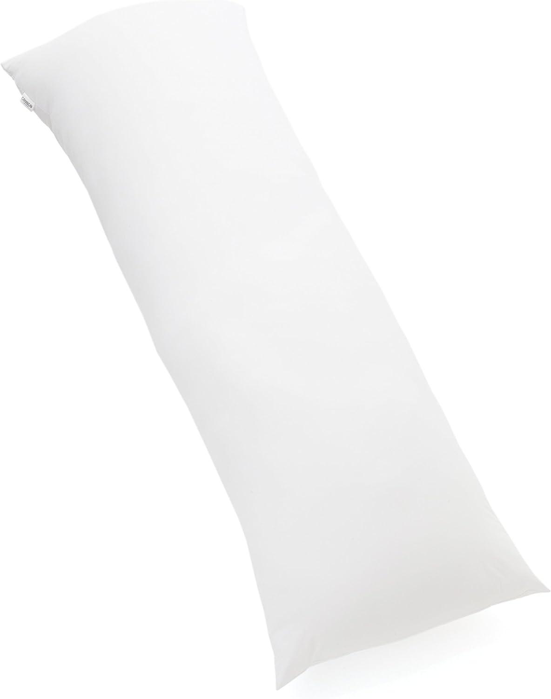 COMODO 抱き枕 CMD9000 ハイクラス