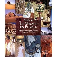 Voyage en egypte -le