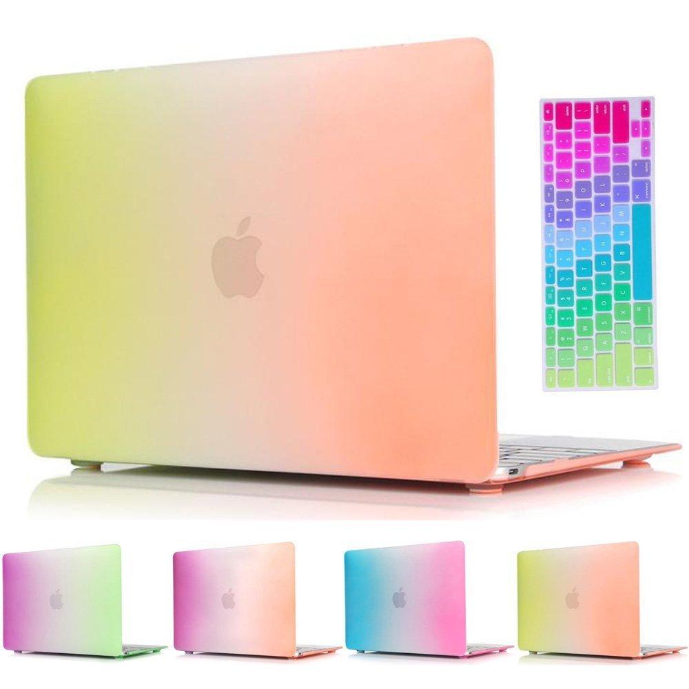 Macbookケース 2016 New Pro Retina 13