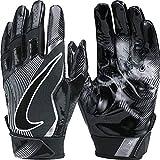 Nike Men's Vapor Jet Lightspeed Football Gloves