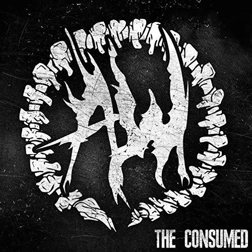The Consumed [Explicit]