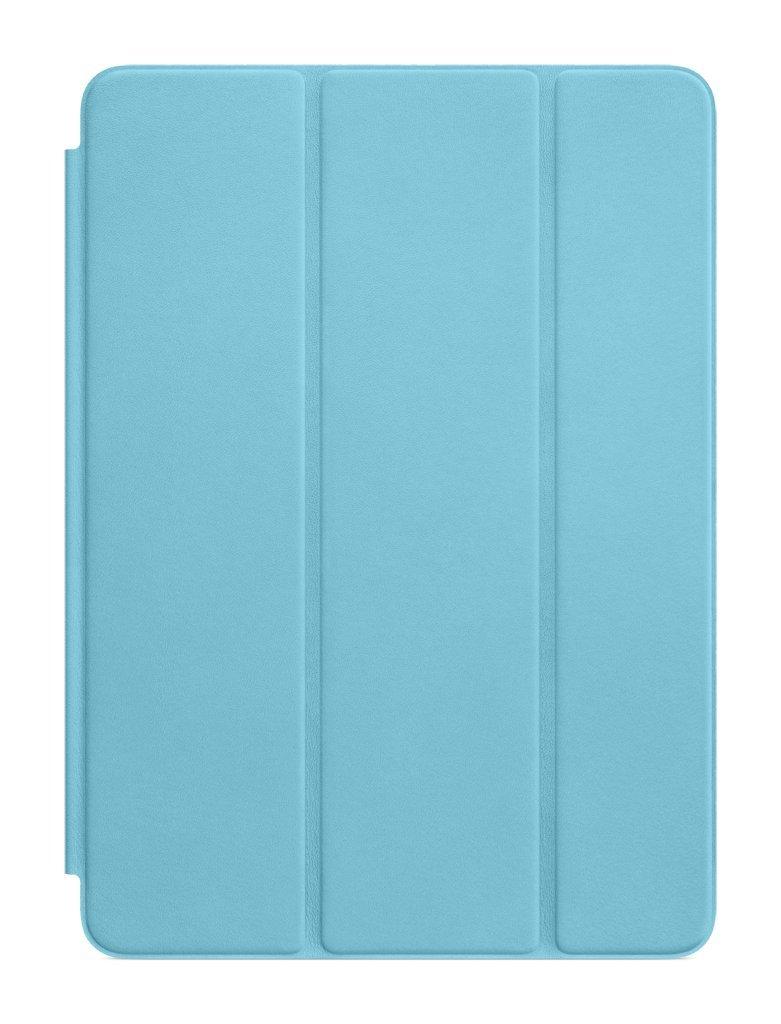 ipad air case target