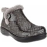 Alegria Women's Meri Boot