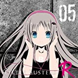 Radio CD - Radio CD Little Busters! R Vol.5 (2CDS) [Japan CD] TBZR-191