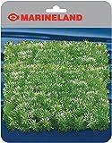 MarineLand 90545 Linden Plant Mat for Aquarium