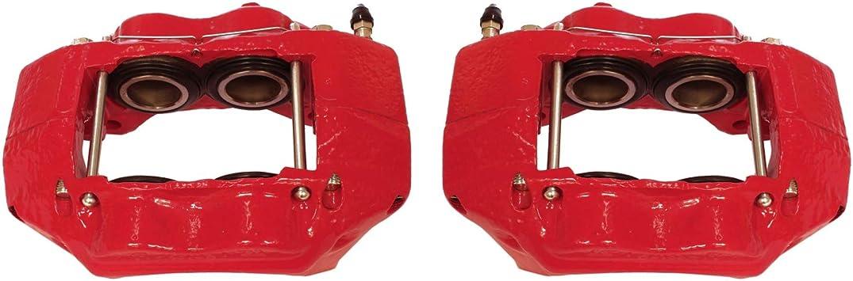 Power Stop S1784 Brake Caliper