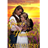 Grace's Mail Order Husband : Clean Historical Western Cowboy Romance (Texas Prairie Brides Book 1)