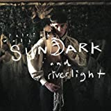 Sundark & Riverlight