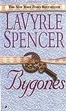 Bygones, LaVyrle Spencer, 051511054X