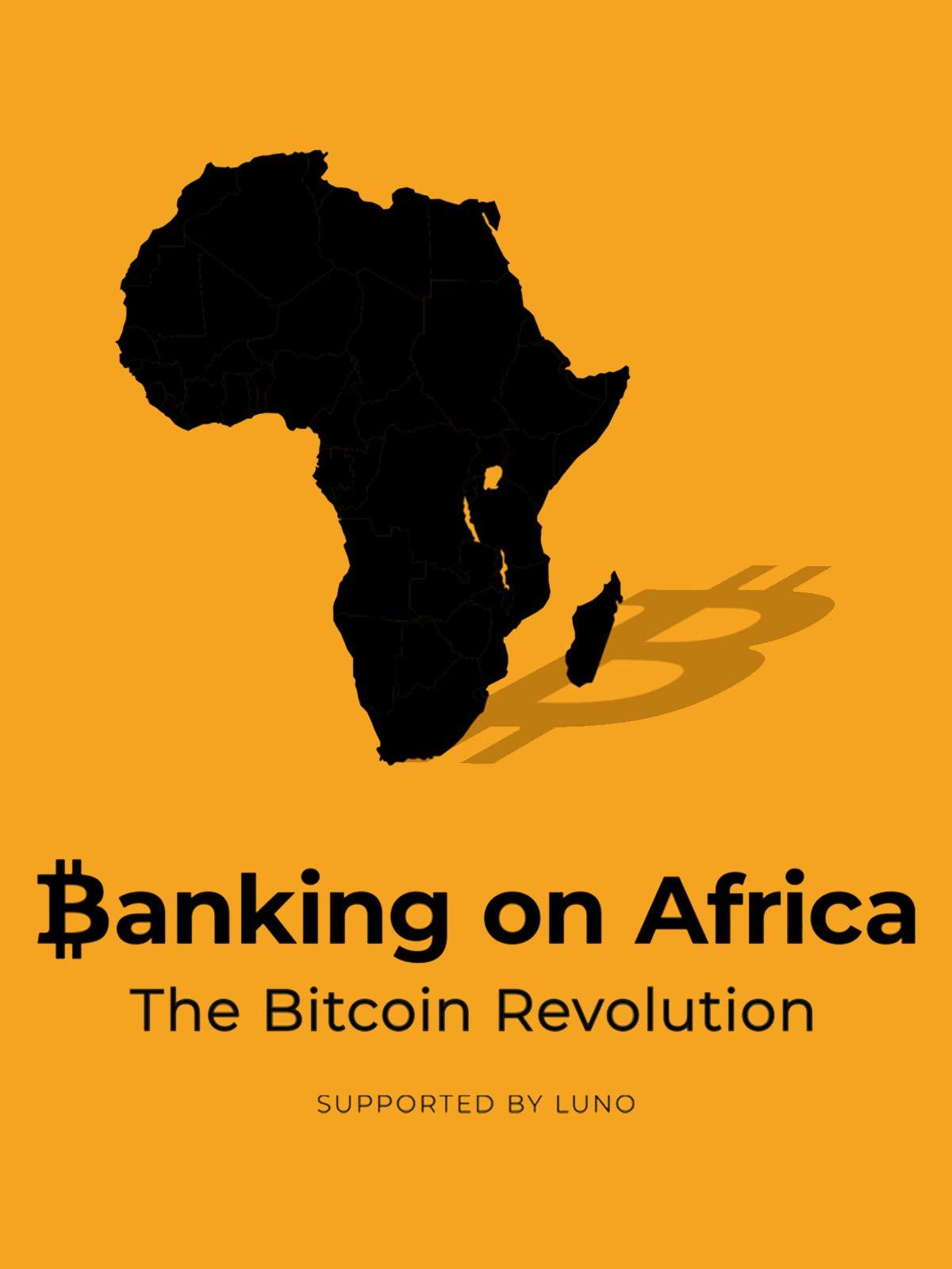 bitcoin konferencija pietų afrika)