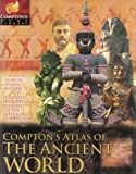 Compton's Atlas Of The Ancient World