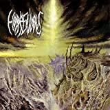 The Chills by Horrendous (2012-02-28)