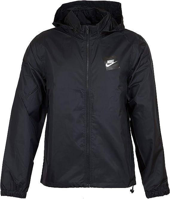 Nike Just Do it Veste: Amazon.fr: Vêtements