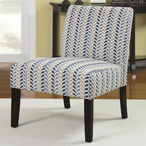 Coaster Home Furnishings 902059 Contemporary