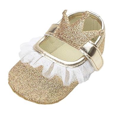 a73ce921b21f PLOT Flat Sandals for Women Compression Socks Women Compression Socks  Men