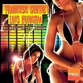 Amazon.com: Dame: Francesc Sents & Luis Hungria: MP3 Downloads