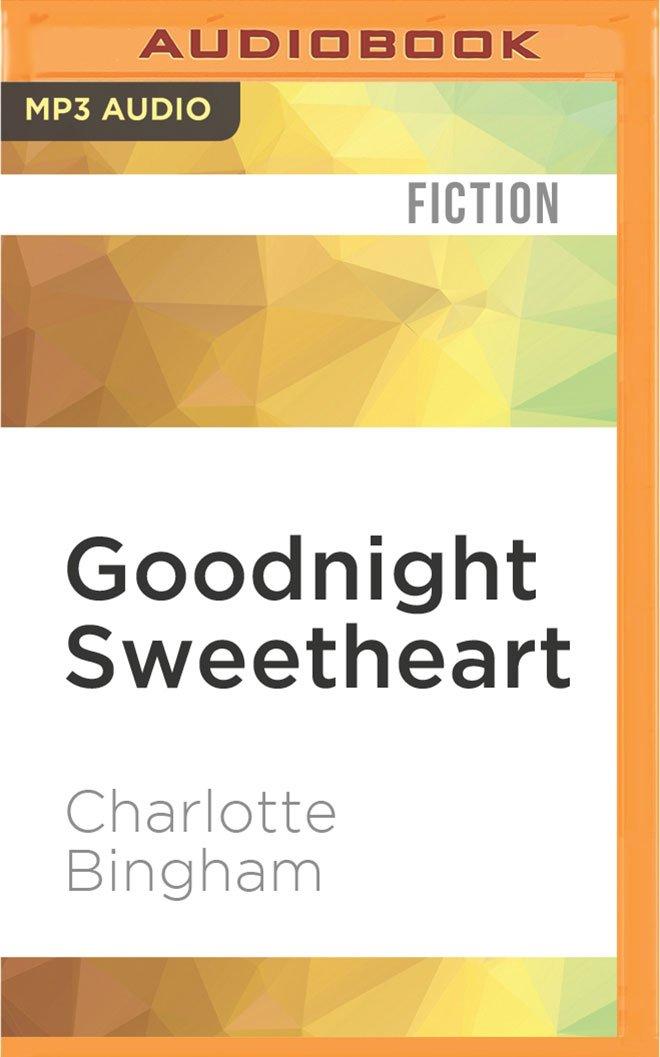 Download Goodnight Sweetheart PDF