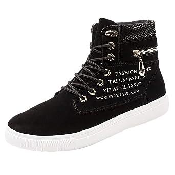 Amazon.com  Sneakers for Men 7413c1e03