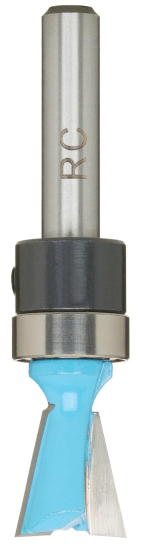 Gold ZINC Finish 1//4-28 x .165-.260 Grip Range SKL250-28-260 Steel Thin-NUT Large Flange Pack of 10