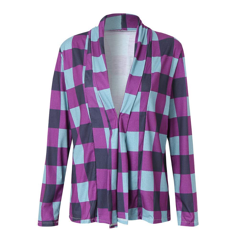Fashion Women Snakeskin Blazer Fashion Loose Fall Spring Python Animal Print Jacket Top