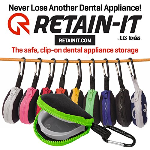 retain-it-the-safe-clip-on-retainer-mouth-guard-and-dental-appliance-storage-solution-green
