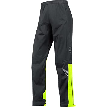 GORE BIKE WEAR Men s Long Cycling Rain Overtrousers 279e77cdaa31