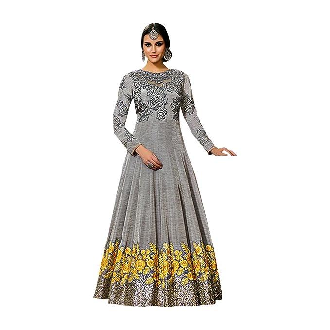 Bollywood kaftaan Hijab musulmán vestido de novia de las ...