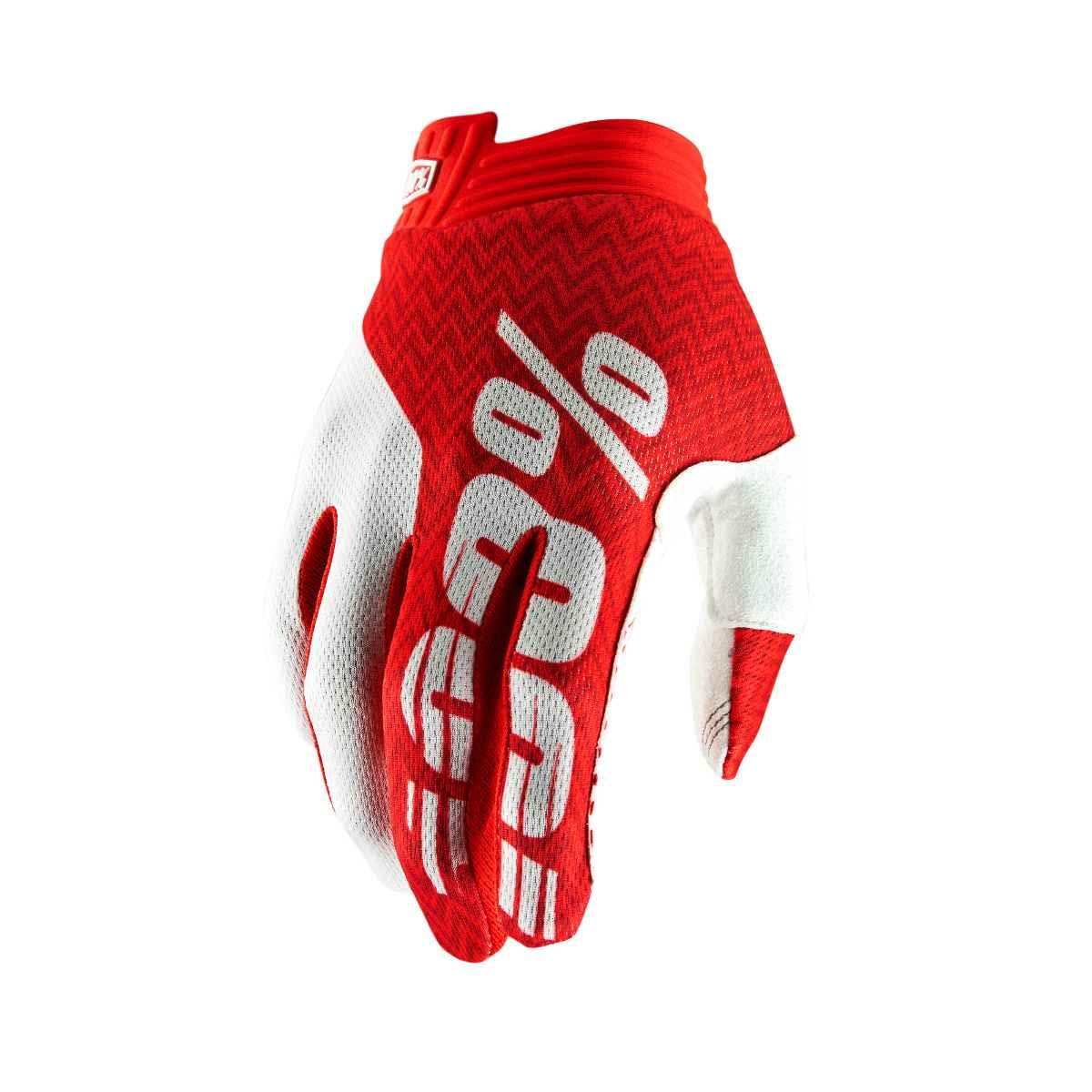 rosso/bianco