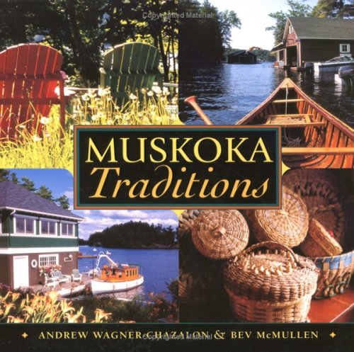 Muskoka Traditions - Ontario Mills Stores Map Of