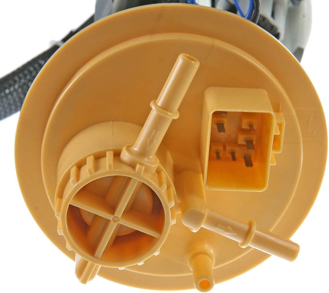 Pompe /à essence pour carburant S60 I S80 I TS XY V70 II P80 XC70 2.0L 2.4L 2.5L Bj.1999-2010