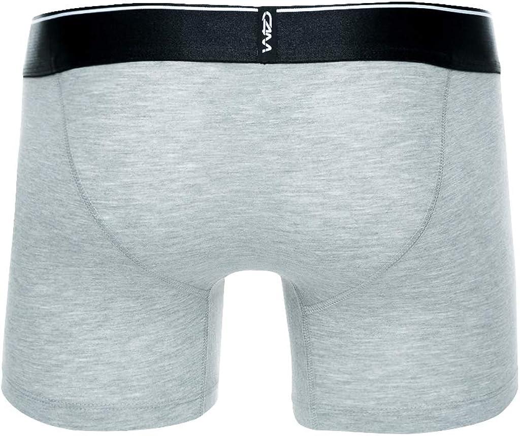 CUT FOR MEN Boxer Briefs Men