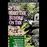 If You Meet the Buddha On the Road, Kill Him   Sheldon Kopp