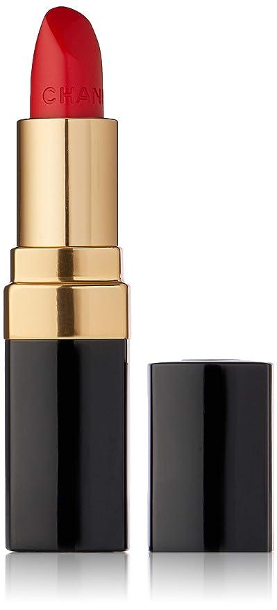 Chanel Rouge Coco Lipstick 440 Arthur Amazoncouk Beauty
