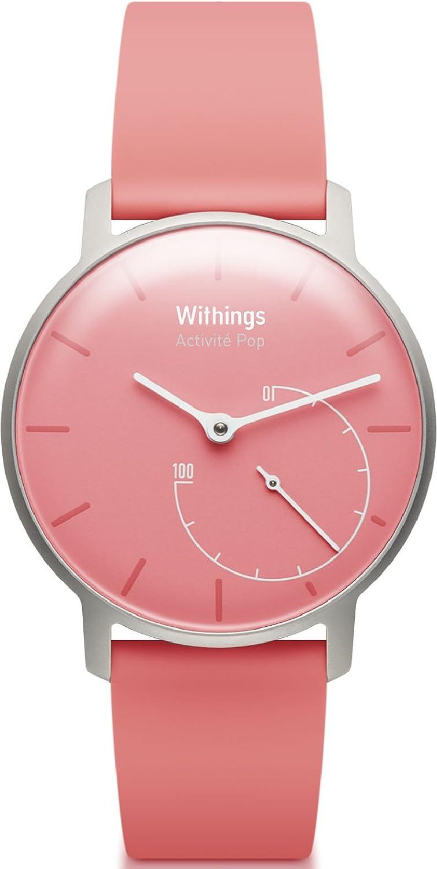 Withings Activite Pop - Monitor de Actividad