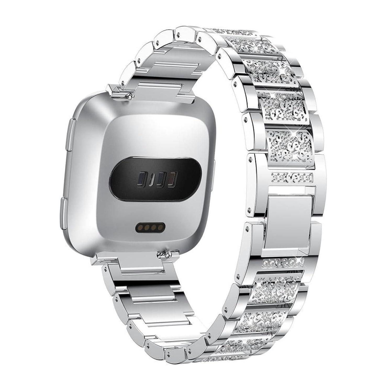 Alonea ACCESSORY メンズ  Silver ❤️ B07CVB33KQ