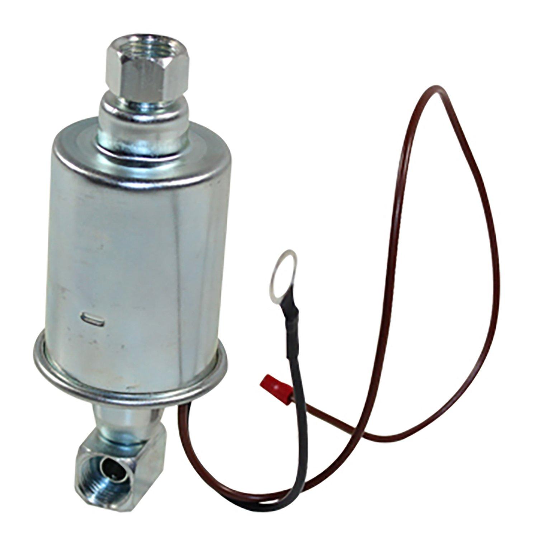 GMB 596-1200 Generator Fuel Pump