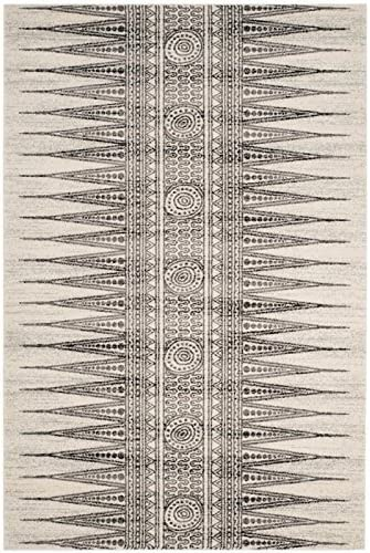 Safavieh Evoke Collection EVK226D Boho Area Rug