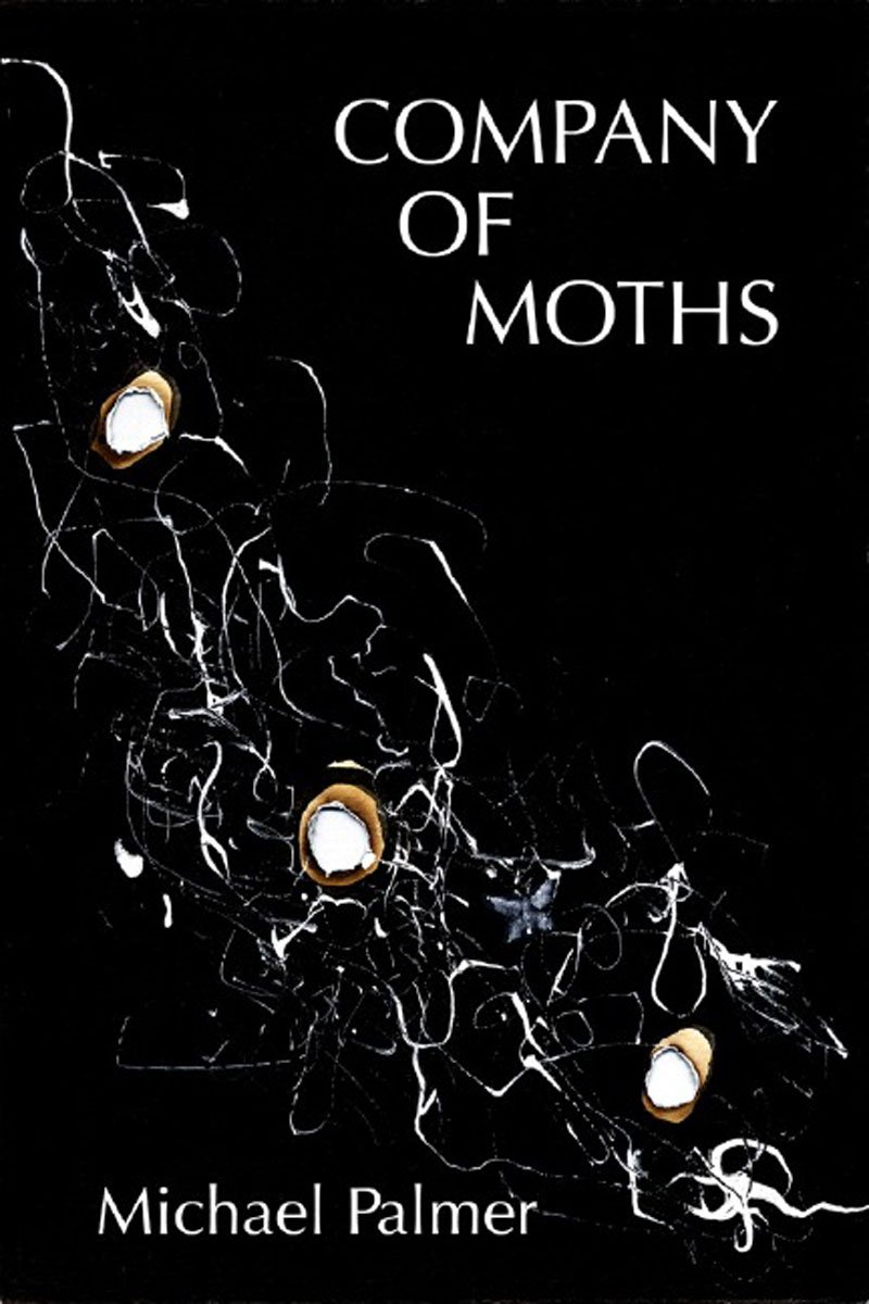 Company of Moths PDF
