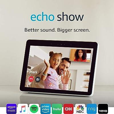 Echo Show -