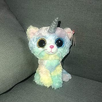 d53533c2b33 Amazon.com  WATOP Stuffed Animals - ty Beanie