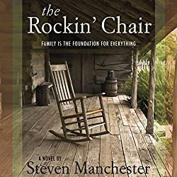 The Rockin' Chair
