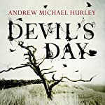 Devil's Day | Andrew Michael Hurley