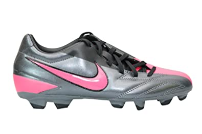 59a1f4969 Image Unavailable. Image not available for. Color  NIKE T90 Shoot IV FG ...