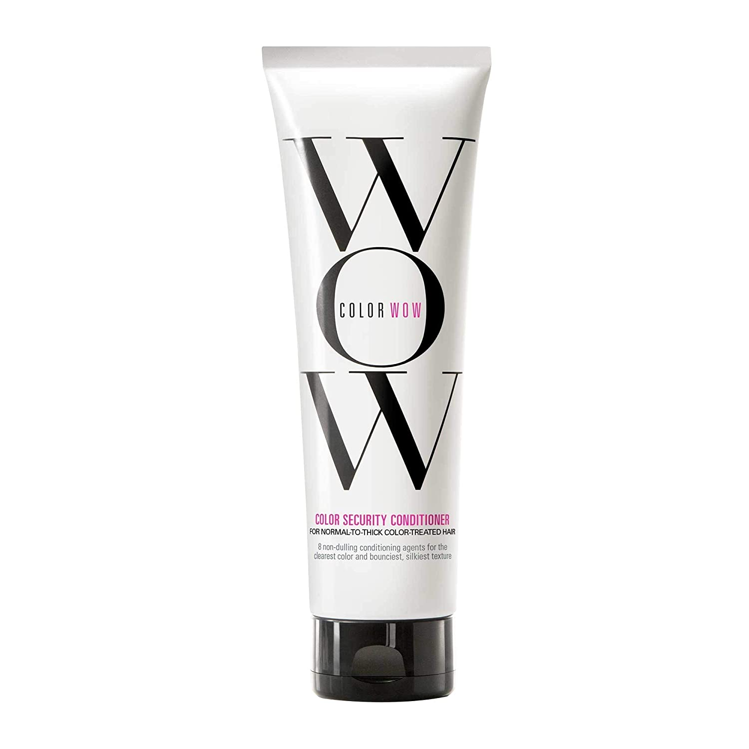 COLOR WOW Color Security Conditioner, Normal to Thick hair